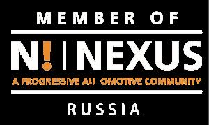 member of - Russia